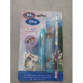 Penna Studio Pets gatto