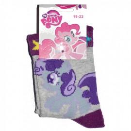 Calzini My Little Pony