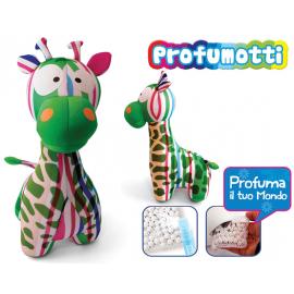 Profumotto Giraffa Cuscino...