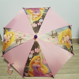 Ombrello Disney Rapunzel