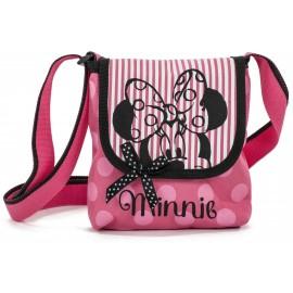 Borsa Tracolla Disney Minnie