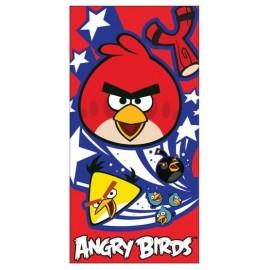 Telo mare Angry Birds