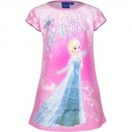 Camicia da notte Disney Frozen