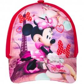 Cappellino Disney Minnie