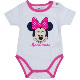 Body bipack neonata Disney...