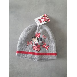 Cappello Disney Minnie