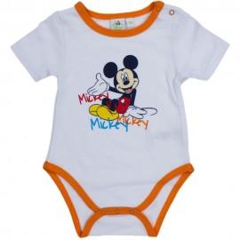 Body bipack neonato Disney...